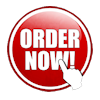 order100