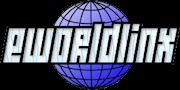 eWorldLinx