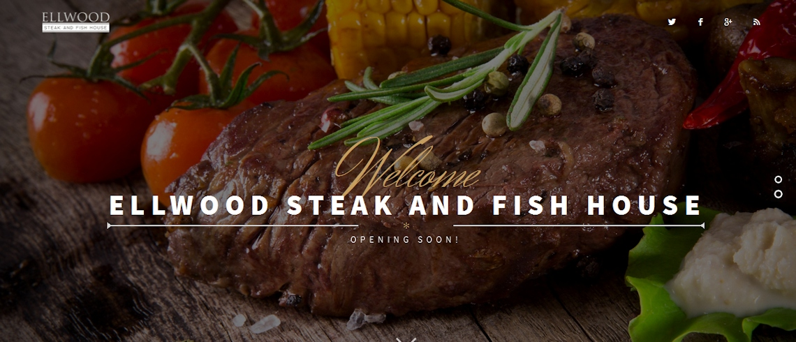 ellwoodsteakhousesiteshot[1]