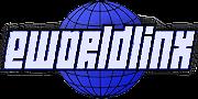 globelogo54