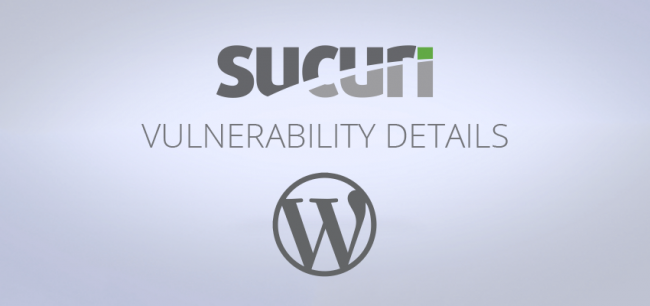 WordPress Update – 4.9.7 Security & Maintenance Release