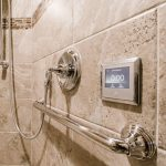 At Somerset Farm every master bath is unique and designed by you!