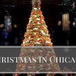 Get In On the Ultimate Chicago Holiday Experience!