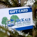 Give the gift of PLAY this Holiday Season!