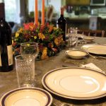 "Too Busy to Cook this Thanksgiving? Try Inboden's Own ""To Go Thanksgiving Dinner"""
