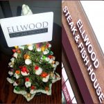 Ellwood Steak & Fish House has the PERFECT gift!!