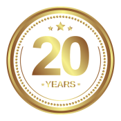 certificate picture