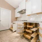 Customize Your Kitchen at Somerset Farms!