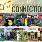 The DeKalb County Farm Bureau has got you covered!