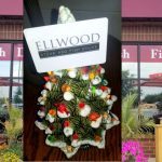 Ellwood Steak & Fish House Gift Certificates!