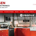 Check Out Paulsen Appliance for Awesome 2018 Deals!