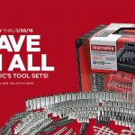 Be Your Own Mechanic with Sears Hometown!