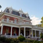 "Seeking Music Groups for expanded ""Music at the Mansion"" program"