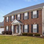 Beautiful Home For Sale: 129 Larking Ave., DeKalb