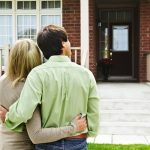 Great Insurance Tips for First Time Home Buyers