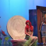 Fairytales come to life at the Egyptian