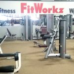Incredibly useful links for information to help you reach your goals from Fitworkz!
