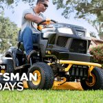 Craftsman Pro Days are at Sears Hometown NOW!