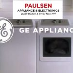 Save up to $1200 on GE Profile Appliances