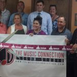 The Music Connection in Sycamore