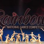Beth Fowler Group Brings Home More Awards from National Competition – Auditions Coming Soon!