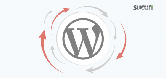 Massive WordPress Redirect Campaign Targets Vulnerable tagDiv Themes and Ultimate Member Plugins