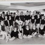 Beth Fowler Nutcracker 25th Anniversary!