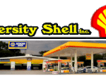 Get Your Car Ready for Winter at University Shell