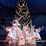 2018 Beth Fowler SD Nutcracker Tickets On Sale NOW!