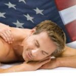 Veterans Day Massage Special
